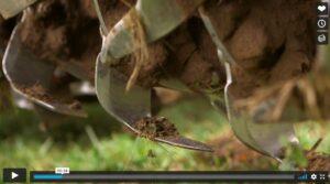 vimeo video grondfrees grondbewerking